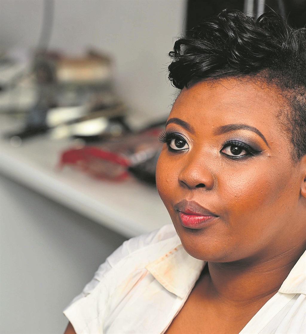 Anele Mdoda New Agenda Over Audi Sa Sexism Do Sa Sponsors