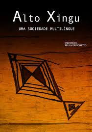 ALTO XINGÚ - SOCIEDADE MULTILÍNGÜE-1