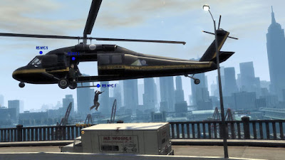 Grand Theft Auto 6 Highly Compressed Download