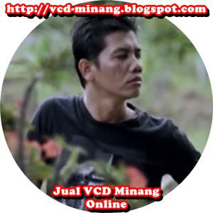 Mak Pono - Samo Samo Sayang (Full Album)