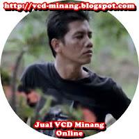 Mak Pono - Rabab Bagalau (Full Album)