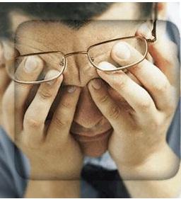 Consejos claves para evitar la Ansiedad