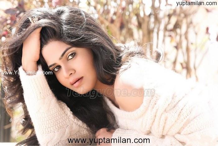 Telugu Actress Alekhya Angel Hot & Sexy Photos-Latest Pictures
