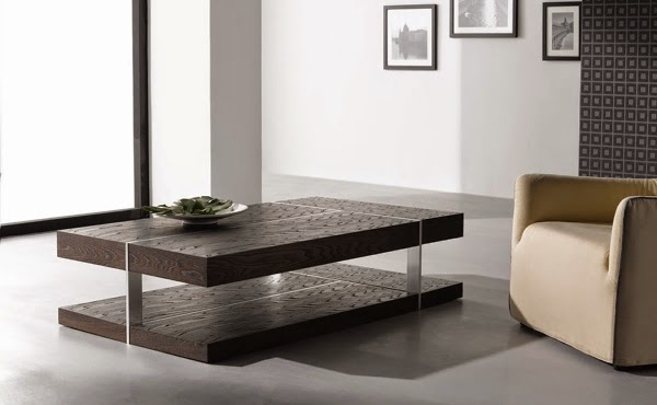 Modern Coffee Table Designs Unique Highlight In Your Living Room