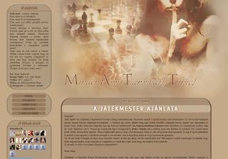 http://mindenamittankwalltitkol.blogspot.hu/