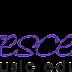 Crescendo Music: A Go-To Music Resource