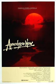 Apocalypse Now<br><span class='font12 dBlock'><i>(Apocalypse Now)</i></span>