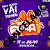 Bloco do Fera que iria sair neste domingo em Belo Jardim foi cancelado