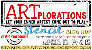 http://stamplorations.blogspot.in/2016/04/artplorations-stencil-blog-hop-day-2.html