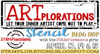 http://stamplorations.blogspot.in/2016/04/artplorations-stencil-blog-hop-day-2.html