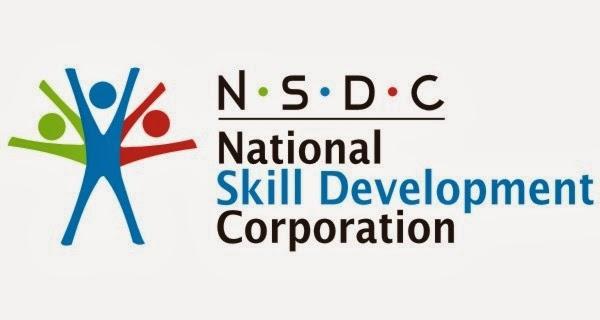 Nsdc Rasci Standard Training Assessment Amp Reward