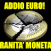 Sovranità monetaria: la Val d'Aosta pronta a battere la sua moneta