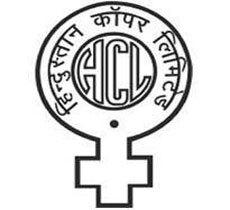 Hindustan Copper Ltd