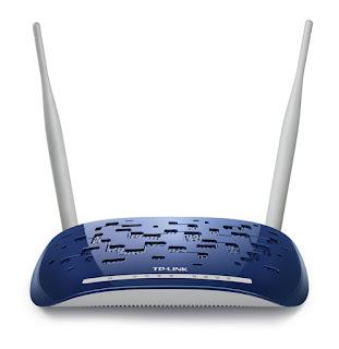 cara membuat jaringan wifi sendiri di rumah tanpa ribet