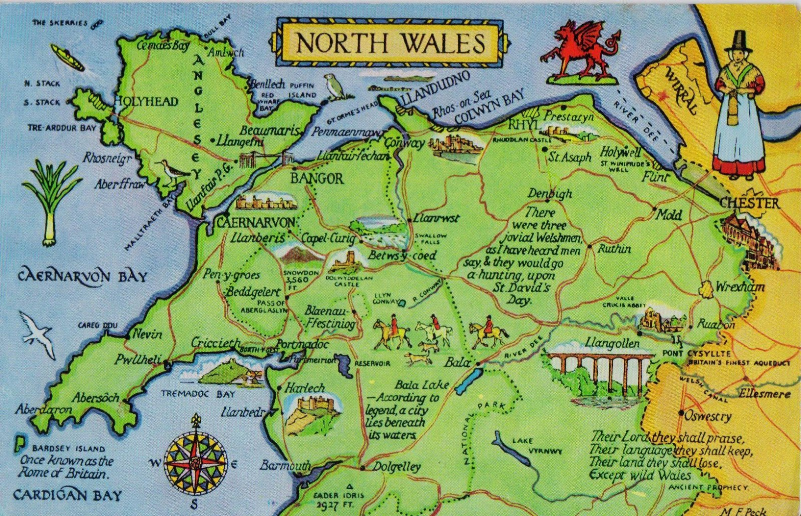 MishCards - postcrossing blog: North Wales map and a ... on aberystwyth bay map, castles in northern wales, castles of the world, castles in wales uk, british castles map, castles of the european middle ages, castles in sweden map, castles to stay in wales, castles in netherlands map, castles in north wales, caerphilly england map, castles in england, castles in wales mapls, brecon castle map, castles in cambodia map, castles spain map, castles of wales, castles near cardiff wales, castles in scotland, castles to stay in ireland,