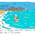 Dilmão na Praia - Volume I