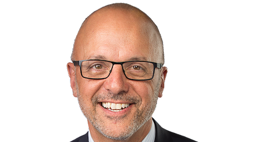 Rep. Deutch Op-Ed: Every Vote Should Count