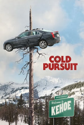 Download Cold Pursuit (2019) Bluray 720p