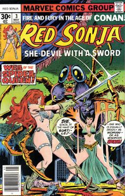 https://www.comics.org/issue/31051/