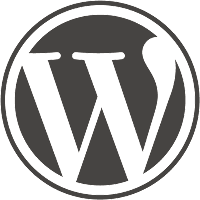 wordpress-admin-bar-kapatma