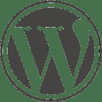 wordpress-anasayfa-rastgele-yazi-cikartma