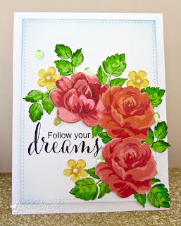 http://sunnysummercrafts.blogspot.de/2016/08/follow-your-dreams-tag.html