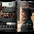 Capa DVD De Amor e Trevas [Exclusiva]