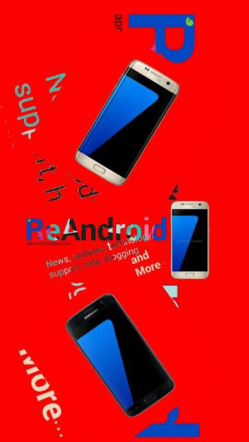 Samsung_s7_reandroid