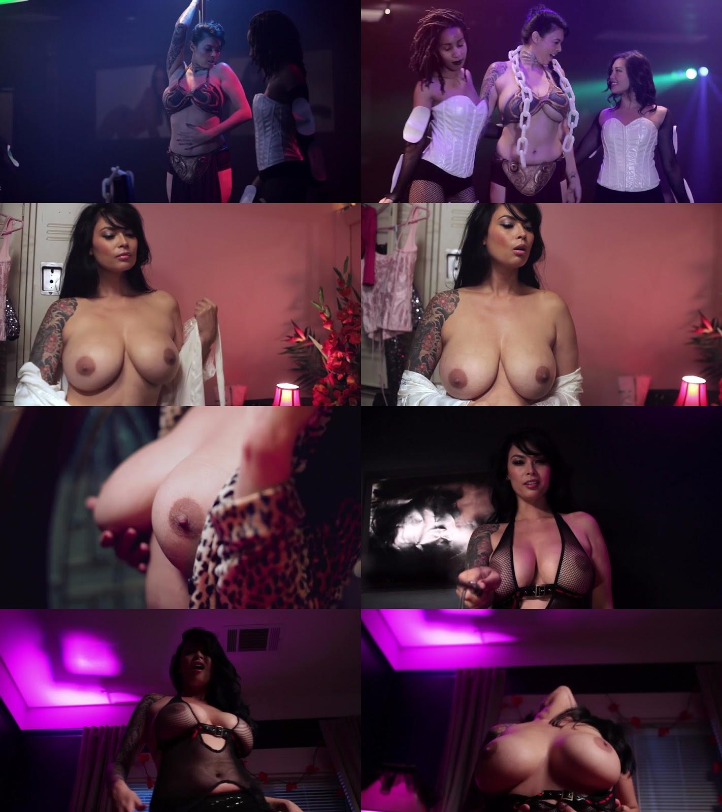 Tera patrick movies-6319