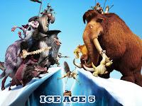 Download Ice Age: Collision Course SUb Indo