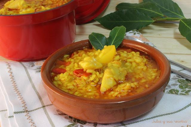 receta-de-arroz-con-patatas-y-bacalao