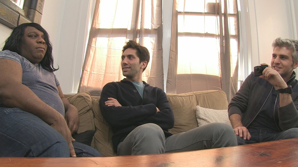 Catfish The Show - Season 3