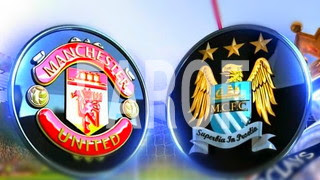 manchester-united-manchester-city.jpg