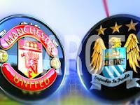Perbedaan Manchester United dan Manchester City
