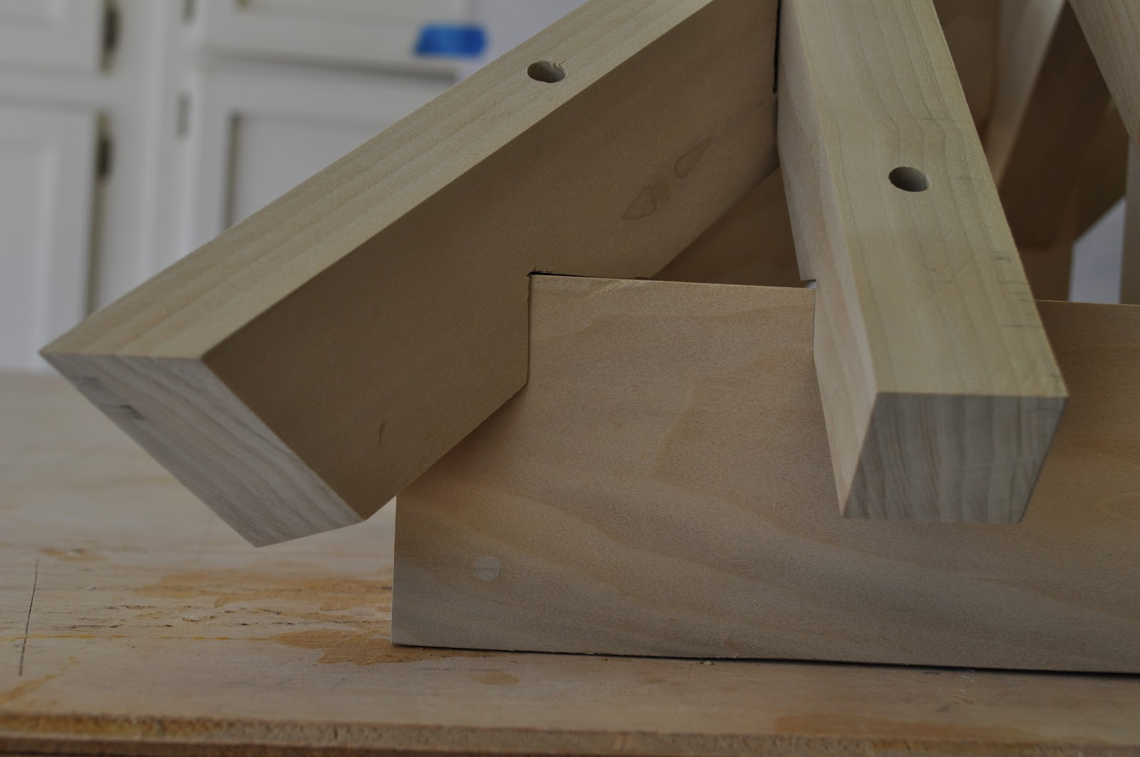 Roof Framing Geometry May 2014