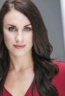 Jenna Perusich