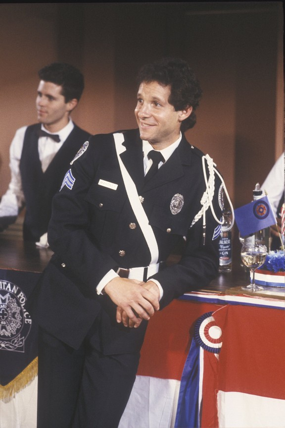 watch police academy 3 online free tubeplus