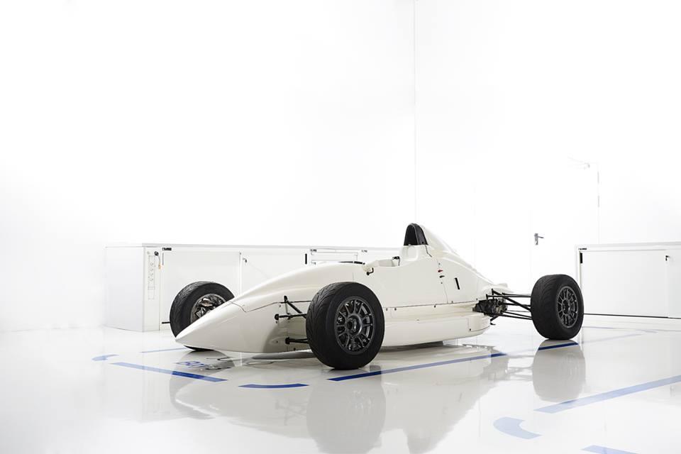 itc racing: Racing Cars for Sale