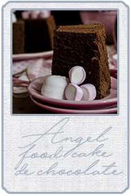 http://cukyscookies.blogspot.com.es/2016/01/Chocolate-angel-food-cake-merienda-con-cuky.html