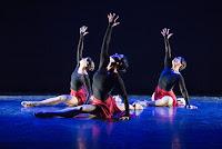 Dean College Dance Company