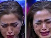 Jessica Iskandar Minta Maaf Pada Raffi Ahmad dan Ayu Ting Ting, Tapi Ia Malah Diperlakukan Seperti Ini