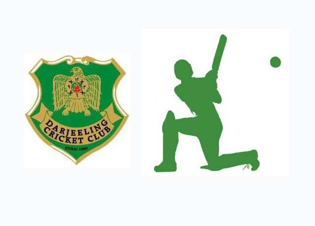 Darjeeling Cricket Club – the UAE Dubai