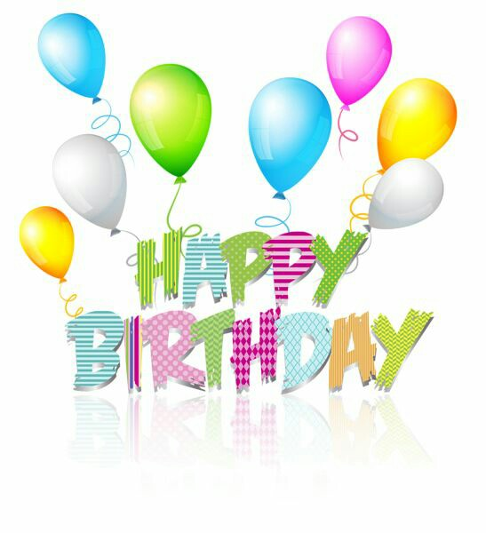 happy birthday wishes pics