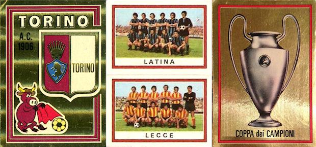 Football Cartophilic Info Exchange  Panini (Italy) - Calciatori 1973-74 3ebe6134fada