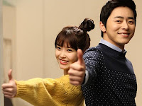 Sinopsis Drama Korea Terbaru You Are The Best Lee Soon Shin