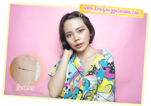 cantik-dengan-fanbo-cosmetics