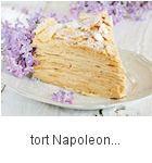 http://www.mniam-mniam.com.pl/2016/05/tort-napoleon.html