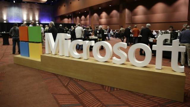 Kaspersky Say Microsoft Monopoly Europe