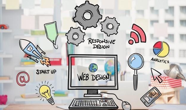 Strategi Internet Marketing Yang wajib kamu ketahui