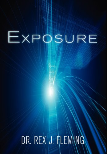 Exposure by Dr Rex J. Fleming